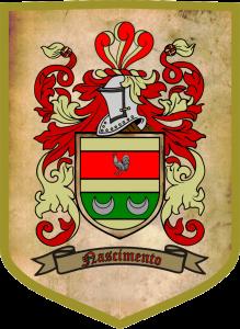 BRASÃO 2