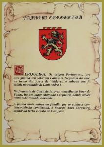 HISTORICO5