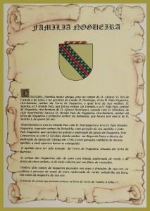 HISTORICO6